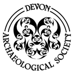 Devon Archeological Society Logo